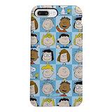Snoopy iPhone 7 Plus