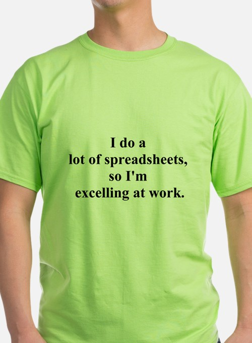 Excel spreadsheet t shirts shirts tees custom excel for T shirt pricing calculator excel