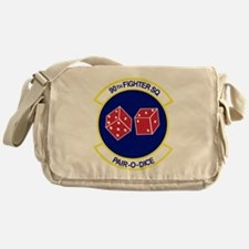 F15 Messenger Bag