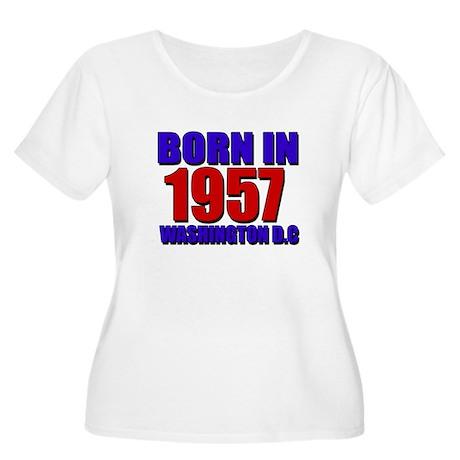 29 & HOLDING Jr. Jersey T-Shirt