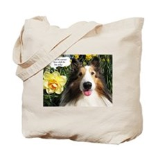 Unique Too young Tote Bag