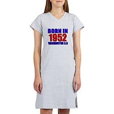 29 & HOLDING Shirt