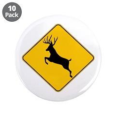 Deer crossing 3.5