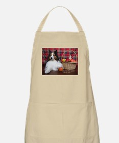 You're the apple of my eye Apron