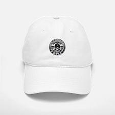 USCG Maritime Law Enforcement Baseball Baseball Cap