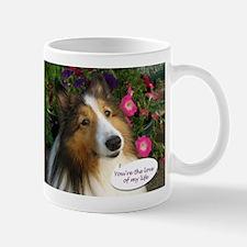 Cool Http www.cafepress.com.au sheltiesonlyshop Mug