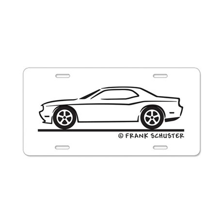 2007 ford mustang convertible patches 575573071 also blue monster truck postcards package of 8 252594757 besides 1235950015 besides iheartscottishfold license plate holder 1102835629 together with ask me about cars aluminum license plate 1364494412. on safe inexpensive cars