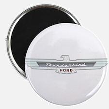Thunderbird Emblem Magnet