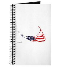 Nantucket Island MA - Map Design Journal