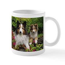 Mommy and Me Mug