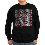 Hotel ChelseaNYC Sweatshirt (dark)