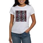 Hotel ChelseaNYC Women's T-Shirt