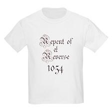 1054 T-Shirt
