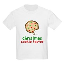 Cookie Taster T-Shirt