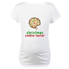 Cookie Taster Shirt