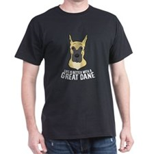USN Air-Traffic Controller Ea Dog T-Shirt