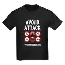 Avoid Attack T
