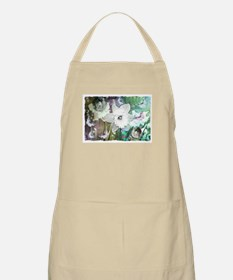 Jmcks Fairy Apron