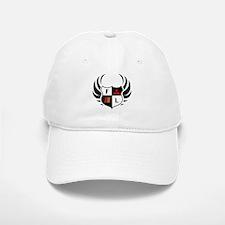FL logo Baseball Baseball Cap
