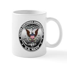 USN Aviation Maintenance Admi Mug