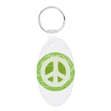 Cool Peace t-shirts and Gifts Keychains