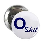 O2hit Button