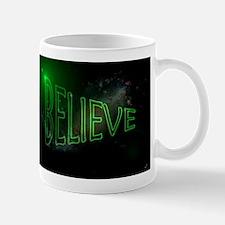 Jmcks I Believe Mug