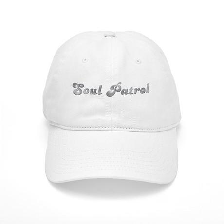 Cool Soul Patrol Cap