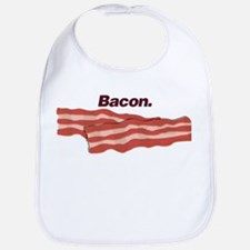 Bacon Bib