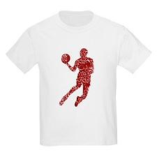 Worn, Air Jordan T-Shirt
