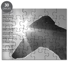 Cute Dog lovers Puzzle