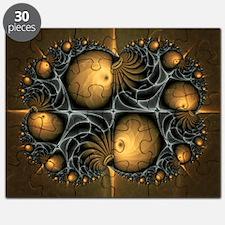 Urchin 2 Puzzle