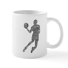 Superstar Baller Mug