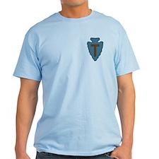 36th Infantry T-Shirt