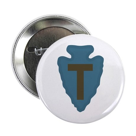 """36th Infantry 2.25"""" Button"""