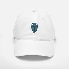 36th Infantry Baseball Baseball Cap