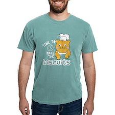 Cute Occupy portland T-Shirt