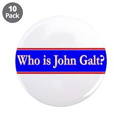 John Galt 3.5