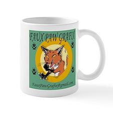 FPG_LOGO Mug