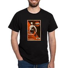 The Pervert T-Shirt