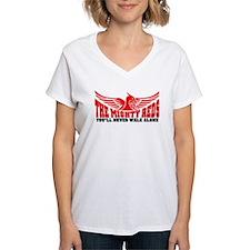 redarmy2 T-Shirt