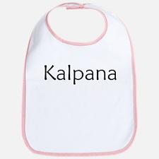 Kalpana Bib
