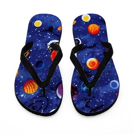 Planet Flip Flops