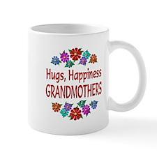 Grandmother Hugs Mug