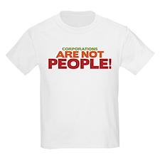C.A.N.P. T-Shirt