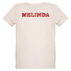 Melinda T-Shirt