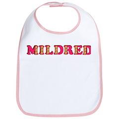 Mildred Bib