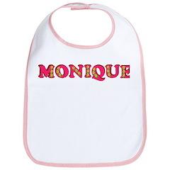 Monique Bib