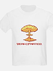 Unique Appocolypse 2012 T-Shirt