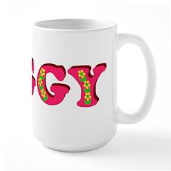 Peggy Large Mug
